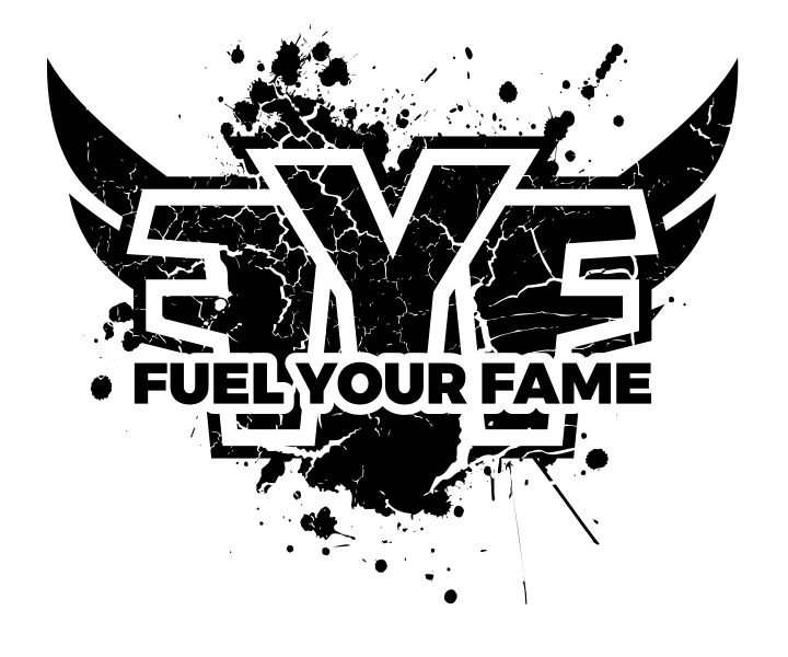 Fuel Your Fame